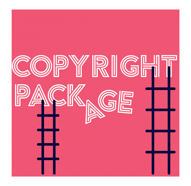 Copyright_package