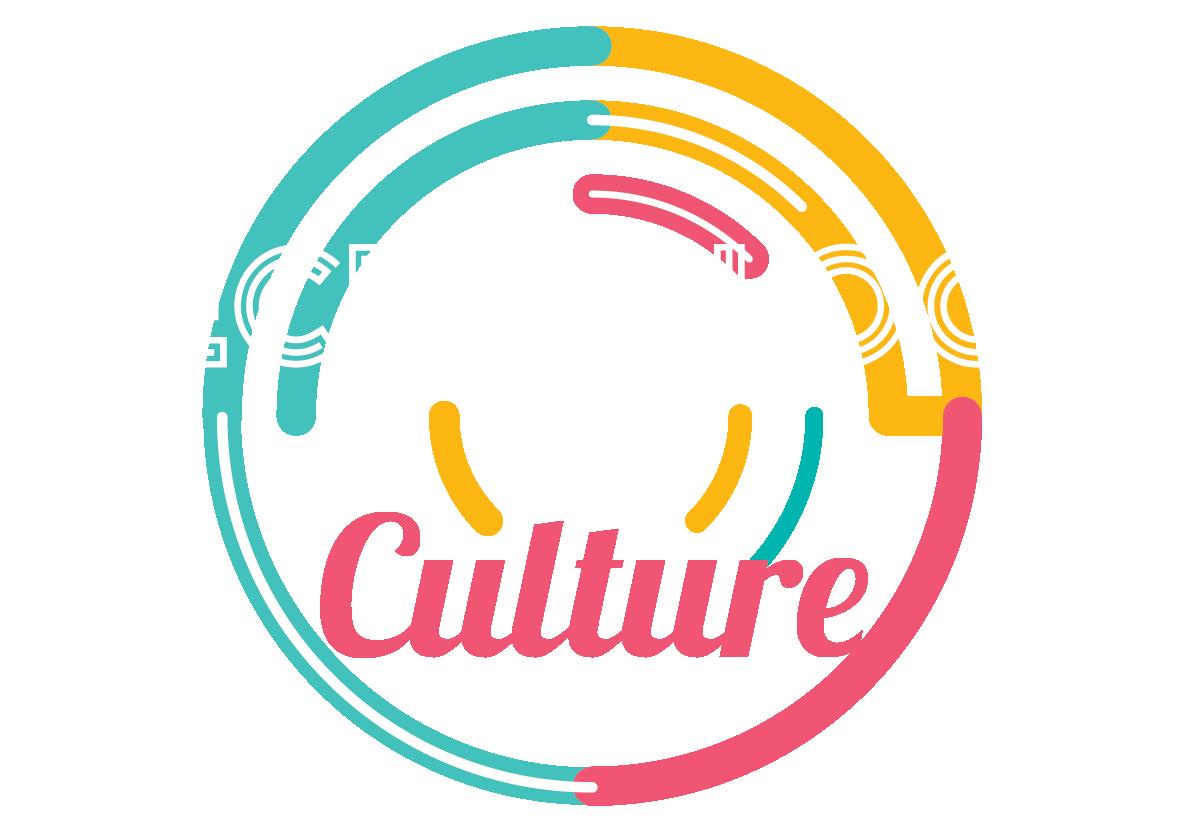 Tech is Culture